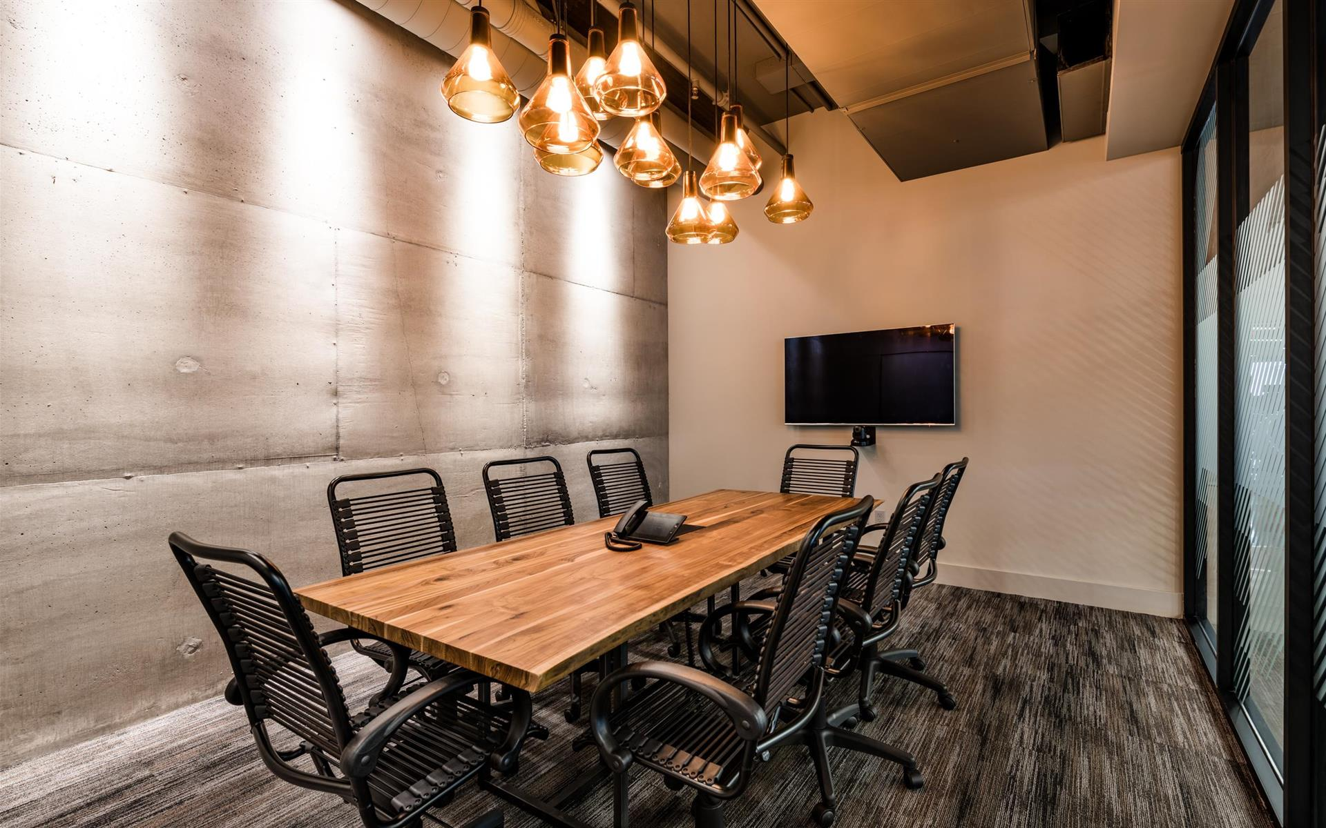 CommonGrounds Workspace | Carlsbad - Explorer Membership