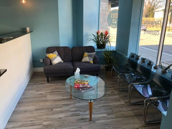 Temporary office space minneapolis Assemble Reset Chiropractic And Holistic Health Furnished Chiropractor Offices Yelp Minneapolis Shared Offices Your Way