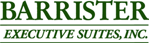 Logo of The Timbers - Barrister Executive Suites