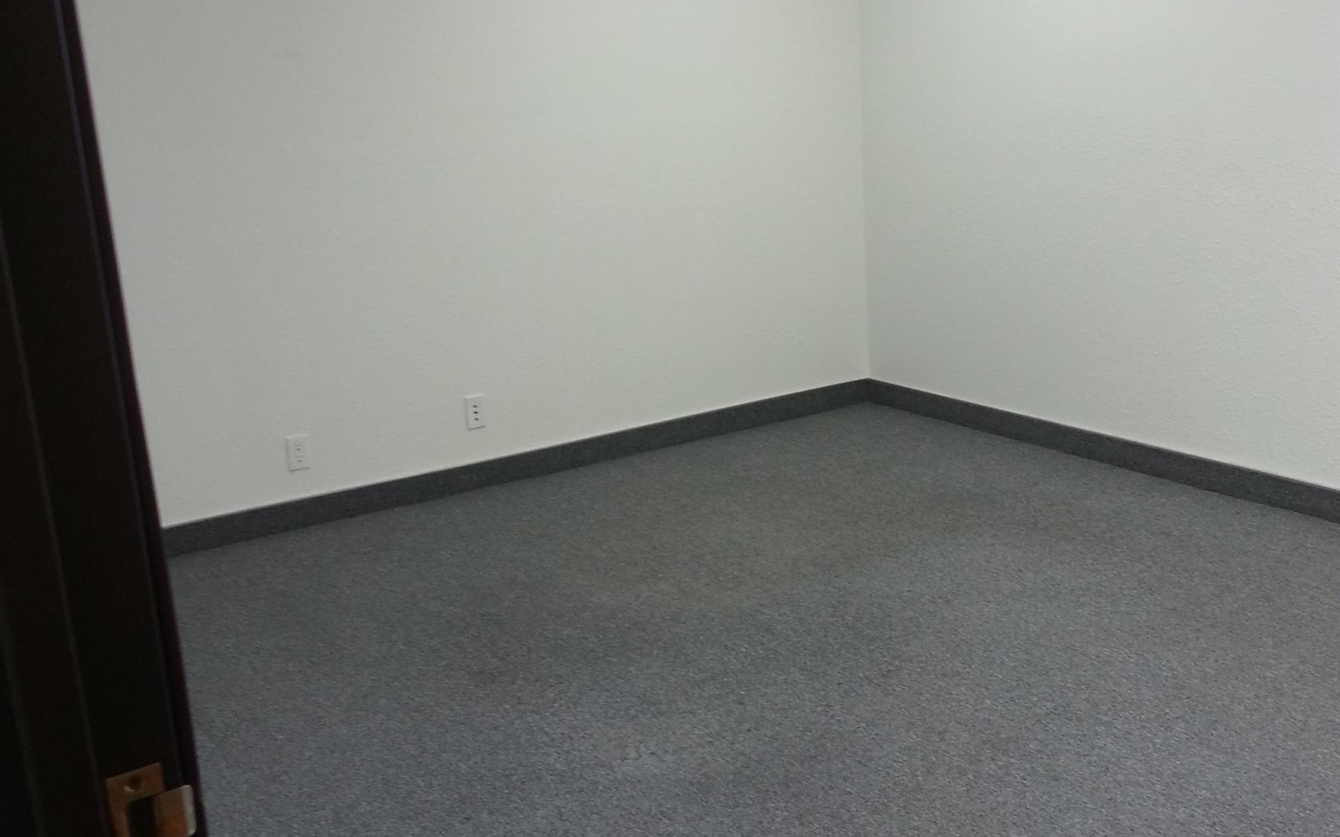 Dr Computer NanoTech Warehouses - Office Space