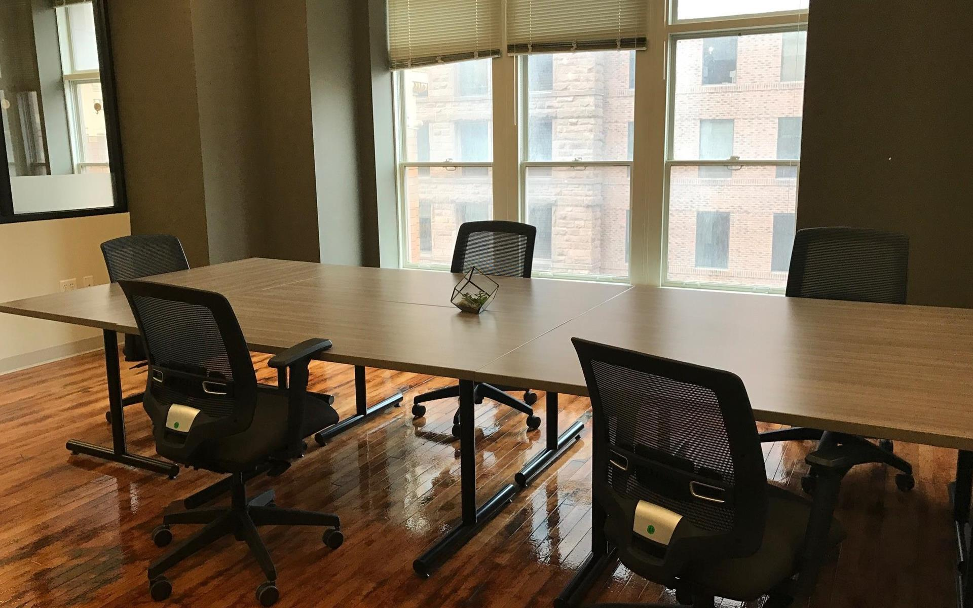 Temporary Office Space Minneapolis Assemble Minneapolis Private