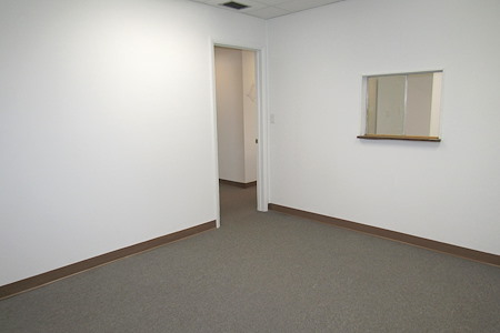Titusville Medical Plaza - Office Suite 208