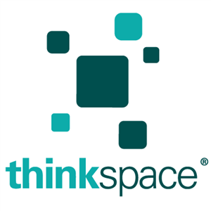 Logo of thinkspace