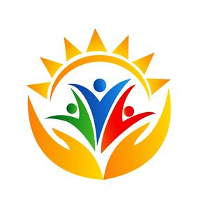 Logo of Livin' The Light's Partner Suites