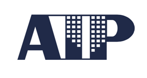 Logo of AIP | 3730 Chamblee Tucker Road
