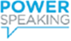 Host at PowerSpeaking, Inc.
