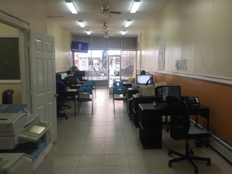medlawrealty corp - Office 1