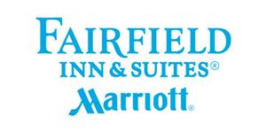 Logo of Fairfield Inn & Suites Chicago - Schaumburg