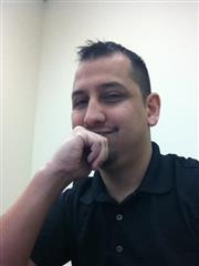 Host at Mobisoft Infotech LLC