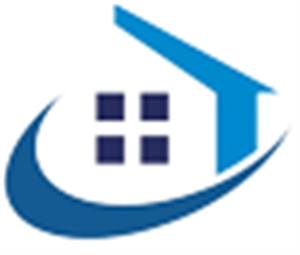 Logo of Trade Winds Real Estate