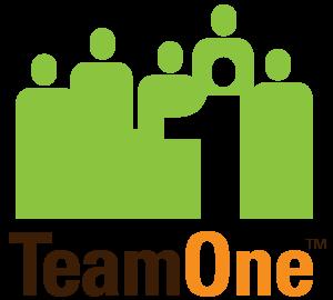 Logo of Team One Employment Specialists  LLC.