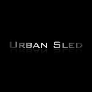 Logo of Urban Sled