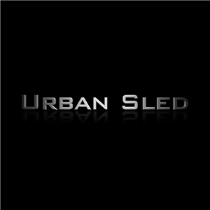 Logo of Urban Sled