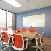 Office Evolution - Phoenix - Conference Room 1