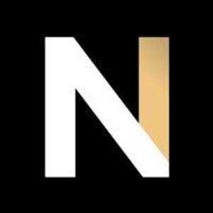 Logo of Narrativ