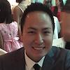 Host at Motoza