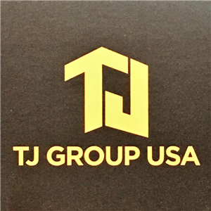 Logo of TJ Group USA, Inc.