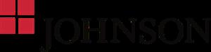 Logo of Johnson Development