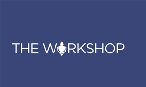 Logo of MoleHouse Workshop