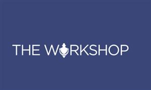 Logo of MoleHouse Workshop