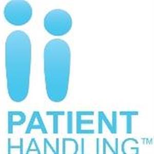 Logo of Patient Handling