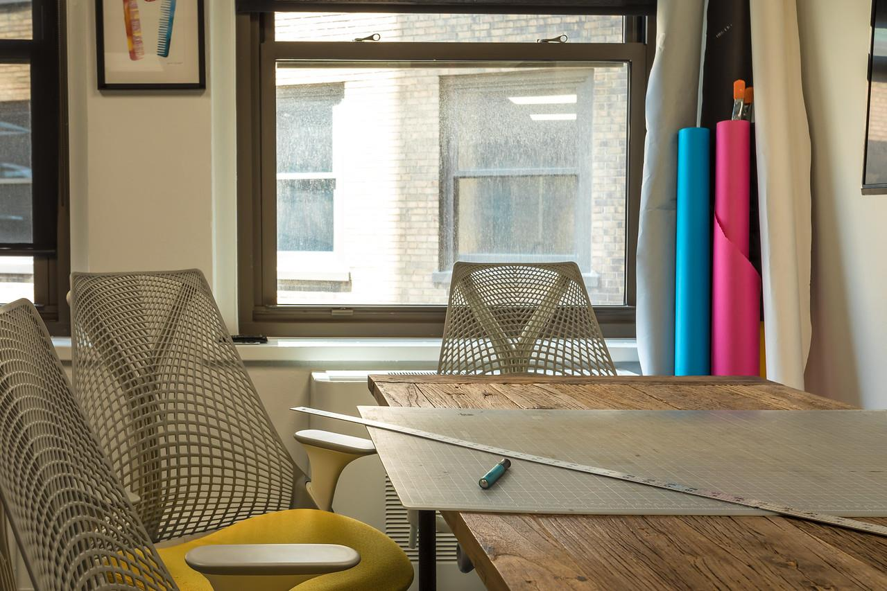 Novel Coworking The Loop - Office 406 & 407 - $1999/mo