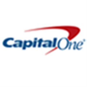 Logo of Capital One Café - Santa Monica