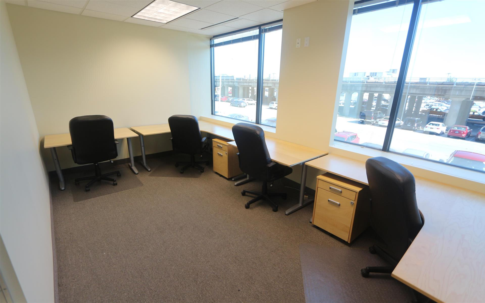 Accelerated Information Systems - Long Island NY - Team Office