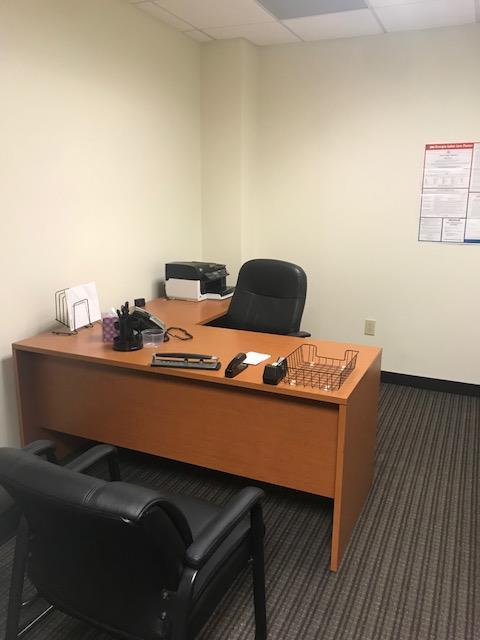 Elite Senior Services - Cumblerand Office Suite