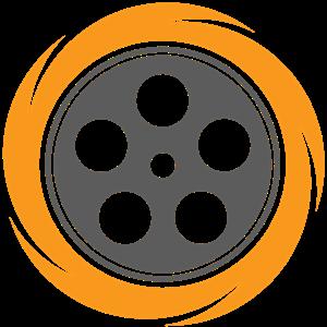 Logo of Cinetics