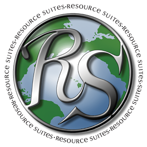 Logo of Resource Suites LLC
