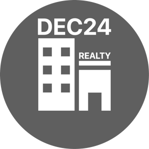 Logo of 265 West 37th