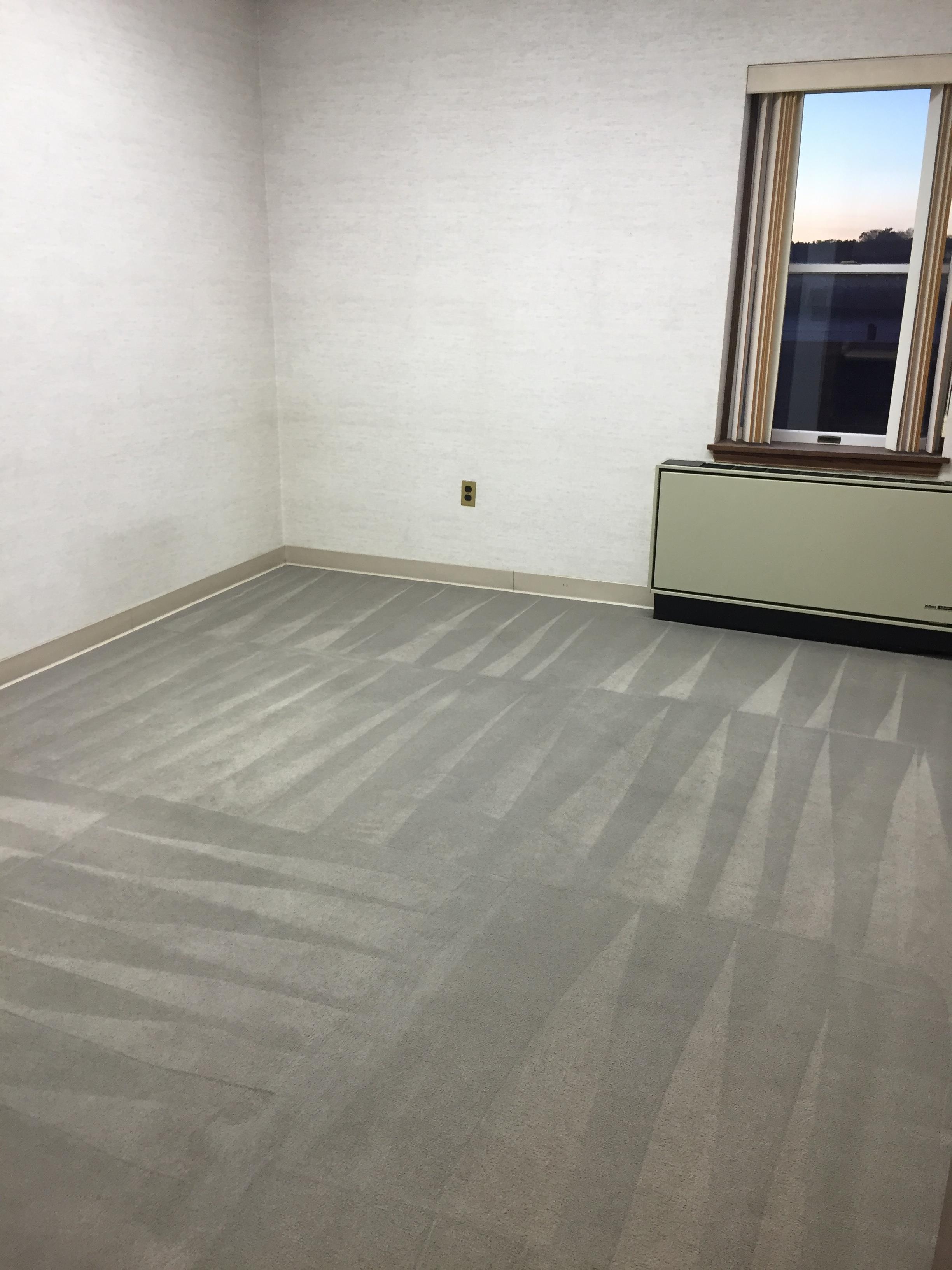 Emek Properties - Office 303