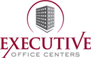 Logo of Executive Office Centers