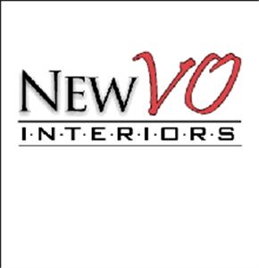 Logo of NewVo Interiors