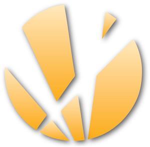 Logo of Trade Show Emporium