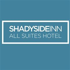 Host at Shadyside Inn All Suites Hotel