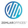 Logo of Zemlar Offices- Winston Rd.