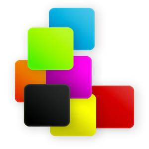 Logo of Pro Desk Space