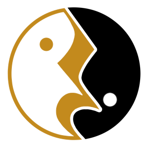 Logo of The Silent Note