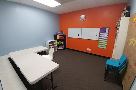 Intellect Factory - 20% off Academic Classroom