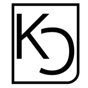 Logo of Kallas & Co.