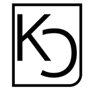 Logo of Kallas & Co.