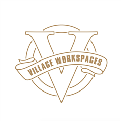 Host at Village Workspaces