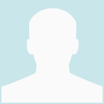 Host at BelCham - Midtown NYC