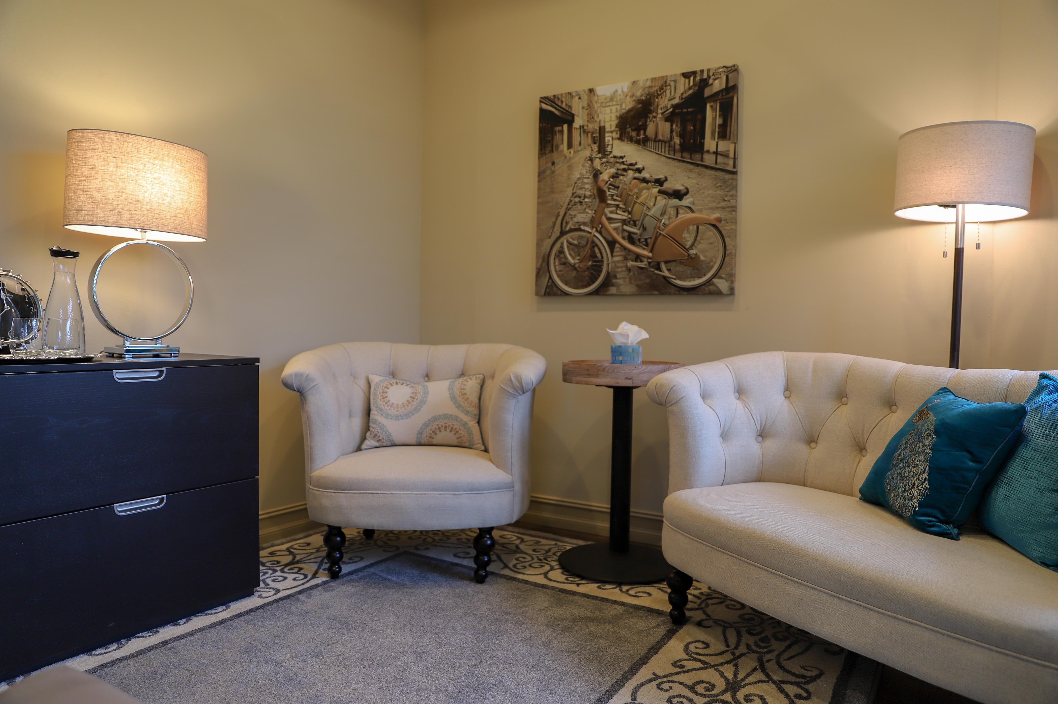 """Windsor """"Naples' Premier Meetings Venue"""" - The Ascot Suite"""