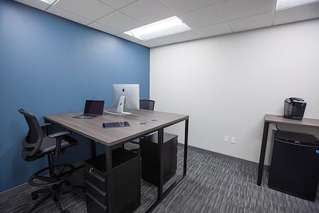 Edison Spaces - Office 113