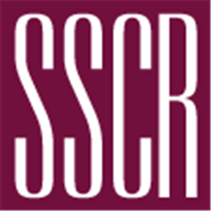 Logo of Shelburne Sherr Court Reporters & Videography