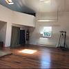 Host at JO Studio