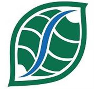 Logo of SOMA One
